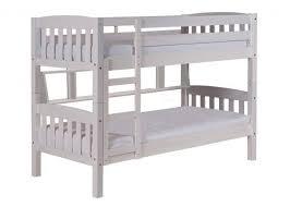 Short Loft Bed Best 25 Short Bunk Beds Ideas On Pinterest Low Bunk Beds Ikea