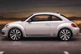 volkswagen buggy 2016 2013 volkswagen beetle vin 3vwjx7atxdm600560 autodetective com