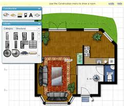 floorplan com cybernotes create a floorplan with floorplanner com
