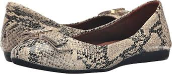 Comfortable Flats With Arch Support Most Comfortable Ballet Flats For Travel They U0027re Cute Too