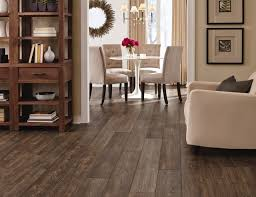 creative of mannington laminate flooring laminate flooring
