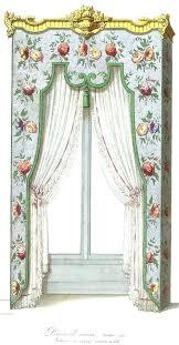 victorian style curtains u2013 mirak info
