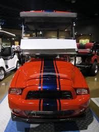 shelby mustang merchandise 215 best ford merchandise images on ford mustangs