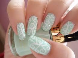 nail designs pic u2013 slybury com
