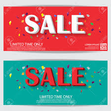 Design Gift Cards For Business Gift Voucher Certificate Coupon Template Modern Style Can Be