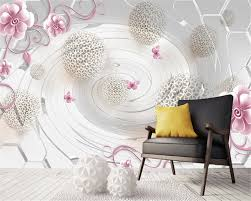 Fashion Home Interiors Compare Prices On Interior Backgrounds Online Shopping Buy Low