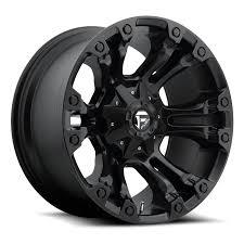 jeep black matte prices vapor d560 fuel off road wheels