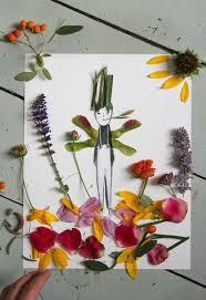 720 best kids crafts images on pinterest children kids