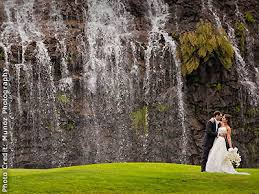 westchester wedding venues national golf club westchester briarcliff manor weddings