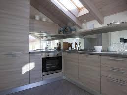 Studio Home Design Gallarate by Apartment La Corte Del Gallo Gallarate Italy Booking Com