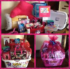 college gift baskets college gift baskets search momoflaurandmor
