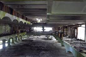 Abandoned Place File Higher Interior View Of Seminary Jpg Wikimedia Commons