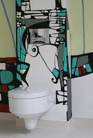 Bathroom Wall Mural Ideas 3d Wallpaper Waterfall Rocks Wall Murals Bathroom Decals Wall Art