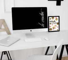 Computer Desk Wallpaper Be Creative Desktop Wallpaper Computer Background Digital