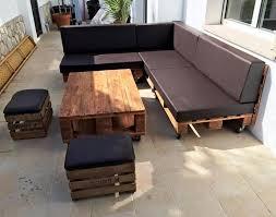 Outdoor Sofa Sectional Set Best 25 Outdoor Sofa Sets Ideas On Pinterest Garden Sofa Set