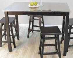 Dining Room Bar Table 35 Best Bar Theight Table Images On Pinterest Dining Tables