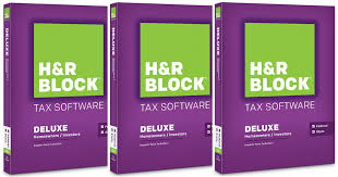 gift card software h r block deluxe tax software free 15 office depot gift card just