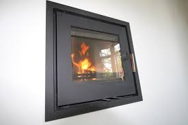 level chimney stoves reading berkshire testimonials and