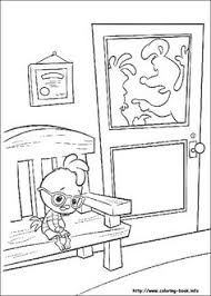 chicken little slide coloring page chicken little car coloring