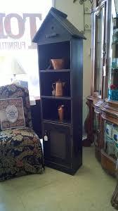 Amish Bookshelves by Amish Furniture Pine Furniture Hickory Furniture Hudson