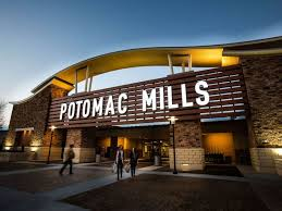 black friday potomac mills mall hours 2016 woodbridge va patch