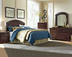 Bedroom Set Brown Traditional 3 Or 5 Piece Bedroom Suite Giovanni Bedroom