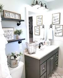 ideas for bathrooms decor for bathroom shelf bathroom storage shelves ideas bathroom