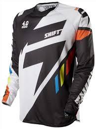 motocross fox gear fly answer dirt bike kids google search pinterest dirt closeout