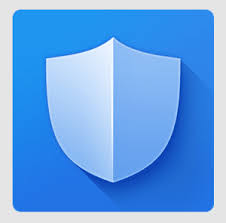 antivirus apk cm security antivirus applock v2 7 2 cracked apk best
