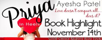 by priya captions 8 nov 2014 shortie says november 2014