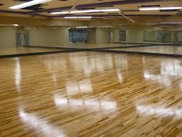 Goodfellow Laminate Flooring Goodfellow Uk U2013 Worldwide Flooring And Timber Distributors