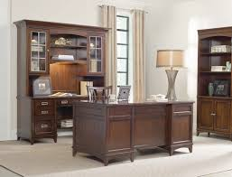 Executive Office Desk by Office Desk With Credenza Home Design