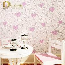 kids room special wallpapers for kids room best simple wallpaper