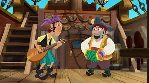 portland performers provide music disney u0027s u0027jake