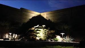 Landscape Lighting Frisco Tx Landscape Lighting Services In Prosper Frisco Elm Denton
