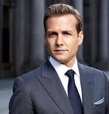 gentlemens hair styles london gentleman hairstyles for gentlemen