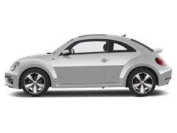 volkswagen beetle 2015 volkswagen beetle specifications car specs auto123