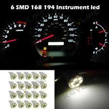 jeep wrangler dashboard lights car truck instrument panel lights for jeep wrangler with