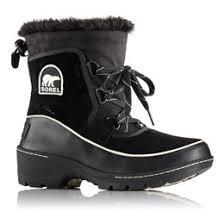womens sorel boots nz womens winter boots womens boots apres ski boots sorel