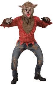 big bad wolf costume big bad wolf costume jokers masquerade
