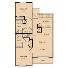 2 Bedroom Apartments In Albuquerque 1 U0026 2 Bedroom Apartments Albuquerque 3 Bedroom Apartments In