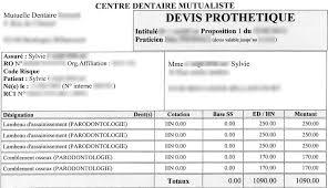 tarif chambre hopital tarif chambre particulière hopital luxe enquªte des données