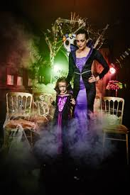 buy halloween costumes 12 best halloween costumes from george at asda that i love images