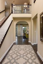 62 best entryway foyer images on pinterest mirror stairs and 2