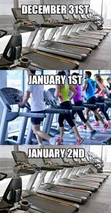 New Years Gym Meme - new years memes funny fitness years best of the funny meme