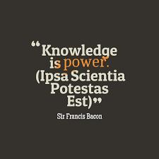 knowledge is power einstein quote 100 knowledge quotes download picture albert einstein quote