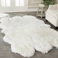 Costco Sheepskin Rug Costco Orian Rugs Walter Area Rug Rugs Pinterest