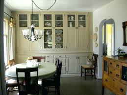 tall dining room cabinet tall dining room cabinet exmedia me
