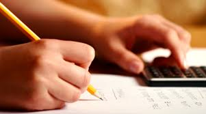 learn double entry book keeping from acca subject specialist