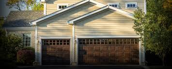 garage door opener fix garage door opener repair 818 doors off track repair
